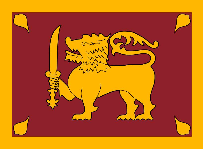 Resort SriLanka